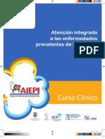 AIEPI-LibroClinico