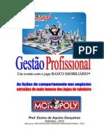 MONOPOLY - Oficina - Apostila - Set2010