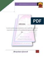 ATP_TRABAJO_GRUPAL[1]