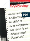 Tech Review Issue 1986