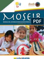 moseibactualizado2010