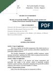 VN Biosafety Decree 69