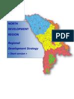 Regional Development Strategy (short)