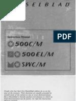 500cm