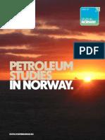 25986 Brosj Petroleum 09