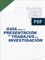 Guia_de_titulacion