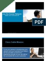 Net Presentation0900aecd80590f45