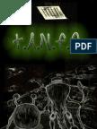 Tanfo
