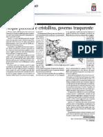 08 Acqua Pubblica Corgiorno 11 Lug 2011