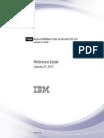 alocb-pdf