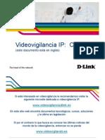 Training Videovigilancia IP