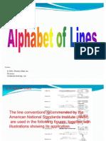 alphabetoflines-100205022249-phpapp02