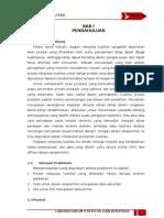 laporan modul 4 kelompok 19