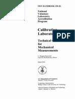 46918022 Calibration Laboratories