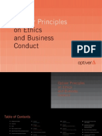 Brochure Principles Optiver