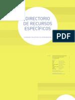 directorio_especifico