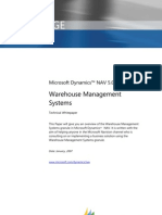 2007_WarehouseManagementSystemTechWhitePaper
