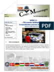 Ccoe - Cimic Messenger 2011_04