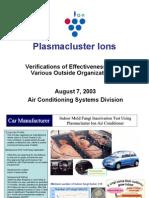 Copy of Plasmacluster_proof