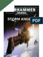 Codex Storm Angels Final