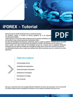 iFOREX Tutorial FR