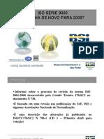 ISO_SÉRIE_90002008