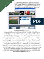VJDirector Manual