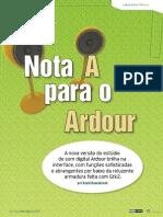 Manual Ardour