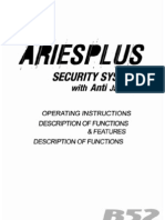 ariesplus