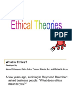 What+is+Ethics