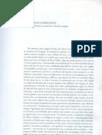 P1_GombrichErnst_HistoriaDelArte