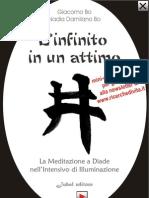 Infinito in Un Attimo-www.ricerchedivita.it