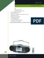 sony f-10   pdf_1378