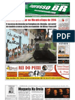 Jornal Expresso BR - edição 46