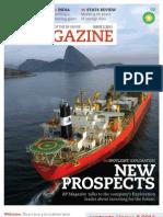 BP Magazine 2011 Issue2