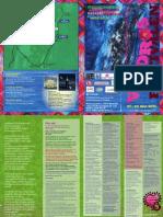 Vildrosprogrammet 2011