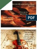 Paganini___Sobre_las_cuerdas_rotas