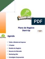 2010-04-17 - 02 - Apresentação - Comid@inCasa - PECE - Final