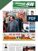 Jornal Expressok BR - edição 52