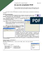 PCW Manual Ccs