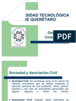 Sociedad Civil (2)