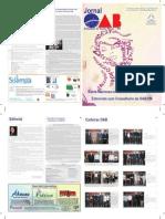 Jornal da OAB/SM Mar/Abr 2011