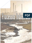 Eng. - Processos is