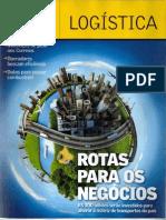 Revista Sobre Logistica Reversa