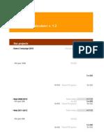 ROI-Calculator v 1.2