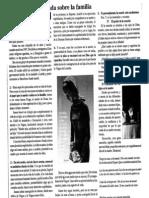 reportaje ponencia maitecastaño