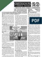 Serwis Blogmedia24.Pl Nr.52!19!07-11
