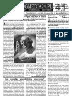 Serwis Blogmedia24.Pl Nr.41!03!05-11