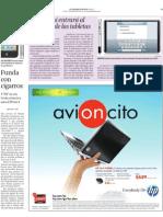 EDH-Next-Amazon entrará al mercado de las tabletas-180711