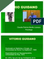 47694551-VITORIO-GUIDANO